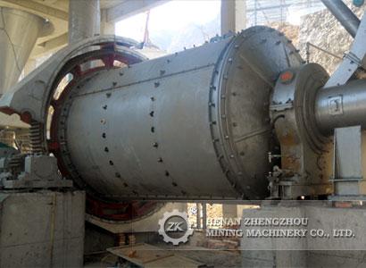 Воздухоструйная углеразмольная мельница используется